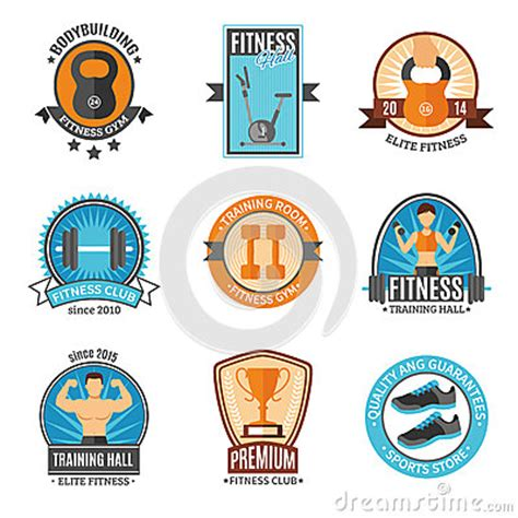 Business plan for fitness club