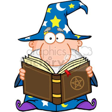 Hindi Essays Pdf Free Essays Studymodecom