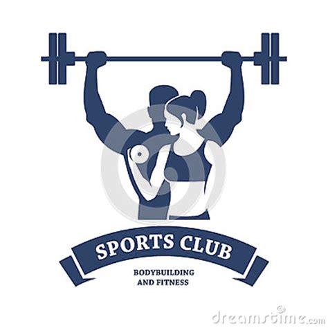 Fitness Center Business Plan - 5 Keys to Fitness Center