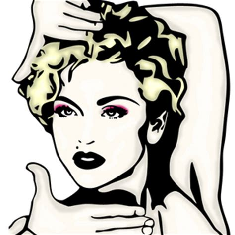 EssayTerm paper: Madonna - Dream Essays