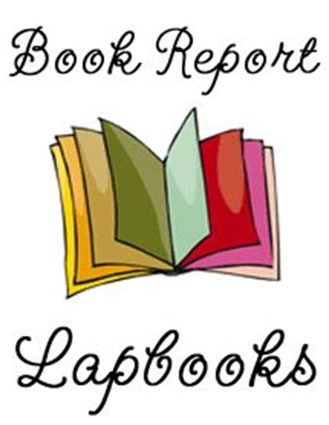 Free madonna book reports
